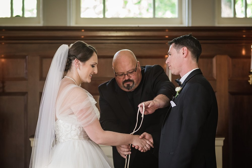 Dearborn-inn-wedding_0271.jpg