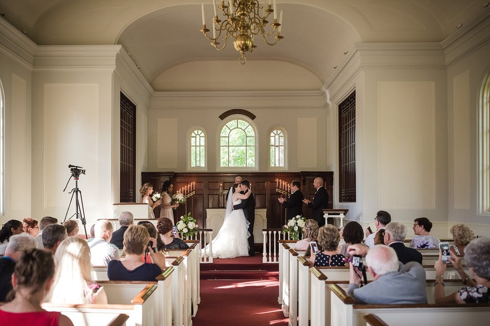 Dearborn-inn-wedding_0272.jpg