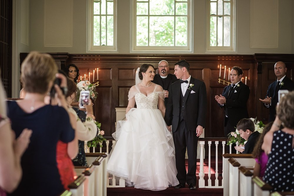 Dearborn-inn-wedding_0273.jpg