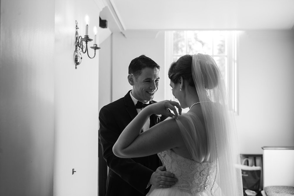 Dearborn-inn-wedding_0275.jpg