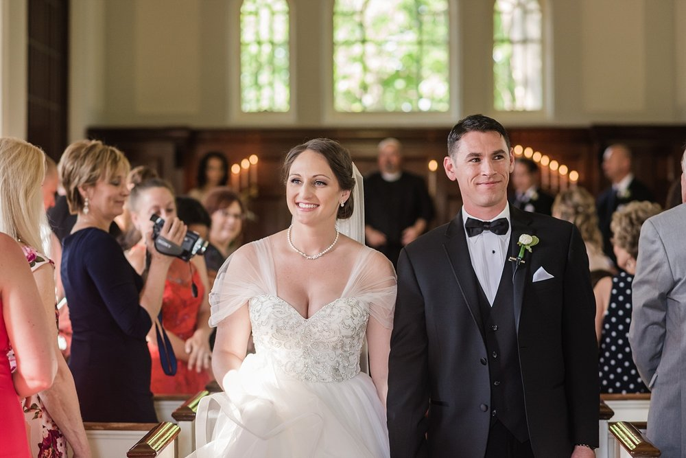 Dearborn-inn-wedding_0274.jpg