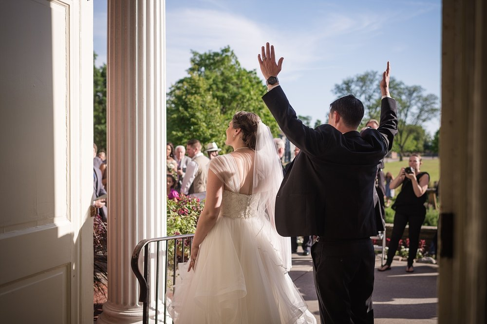 Dearborn-inn-wedding_0276.jpg