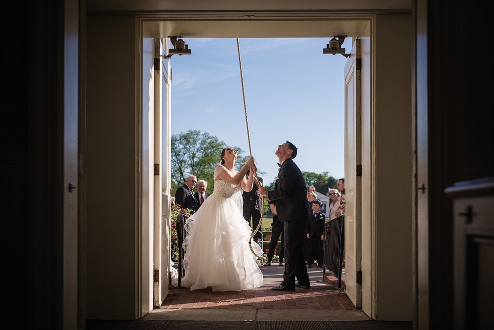 Dearborn-inn-wedding_0278.jpg