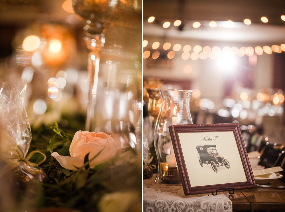 Dearborn-inn-wedding_0279.jpg
