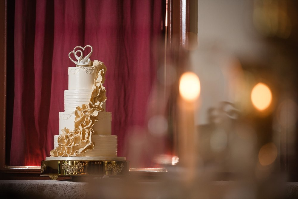 Dearborn-inn-wedding_0281.jpg