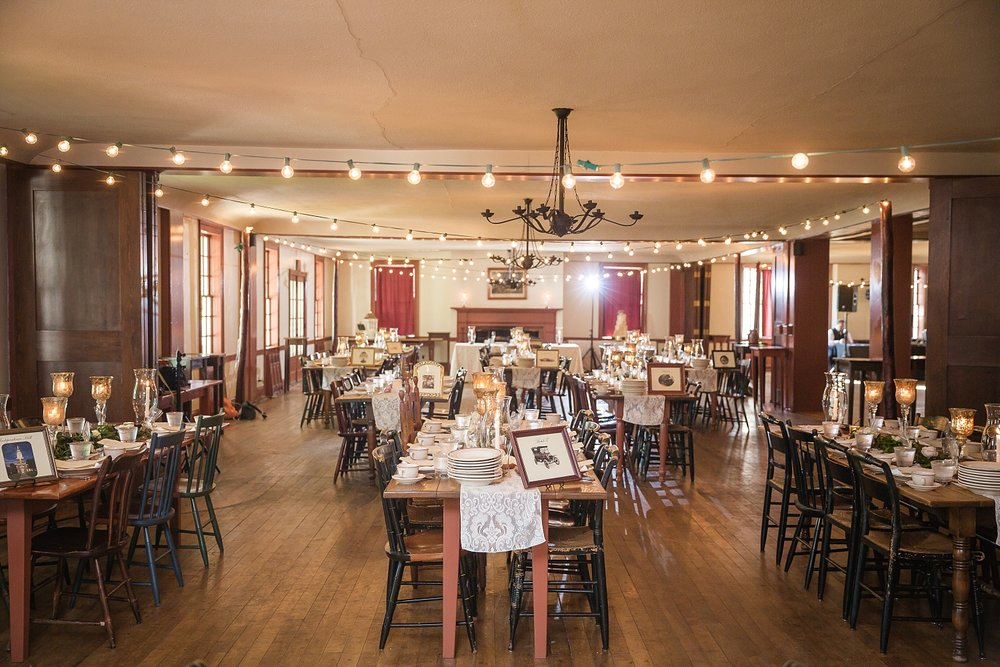 Dearborn-inn-wedding_0280.jpg