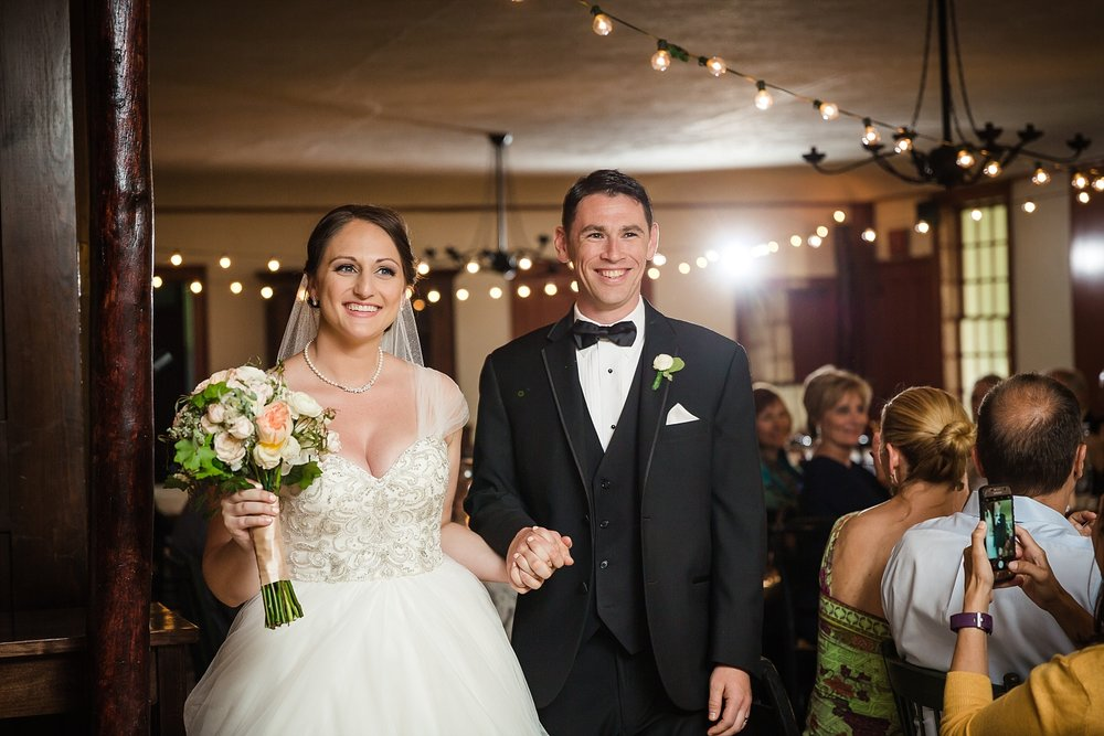 Dearborn-inn-wedding_0282.jpg