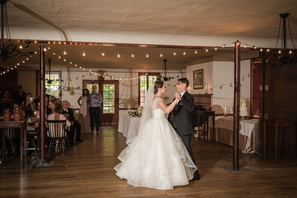 Dearborn-inn-wedding_0283.jpg