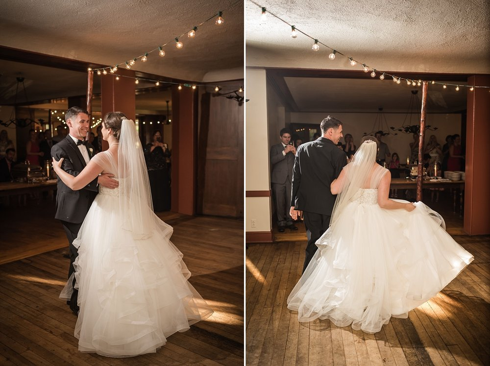 Dearborn-inn-wedding_0284.jpg