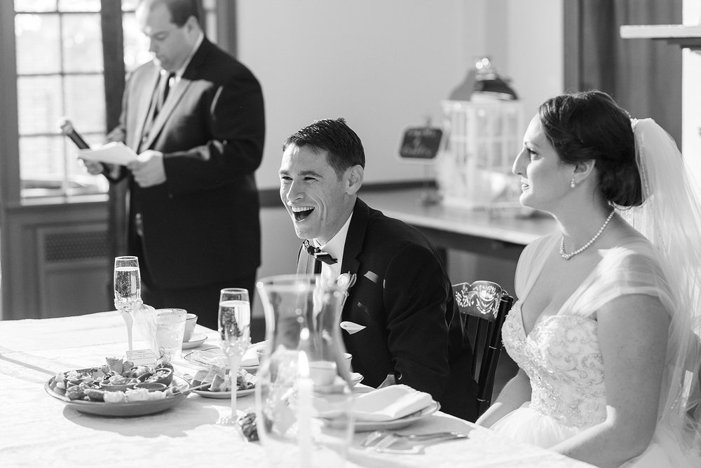 Dearborn-inn-wedding_0285.jpg