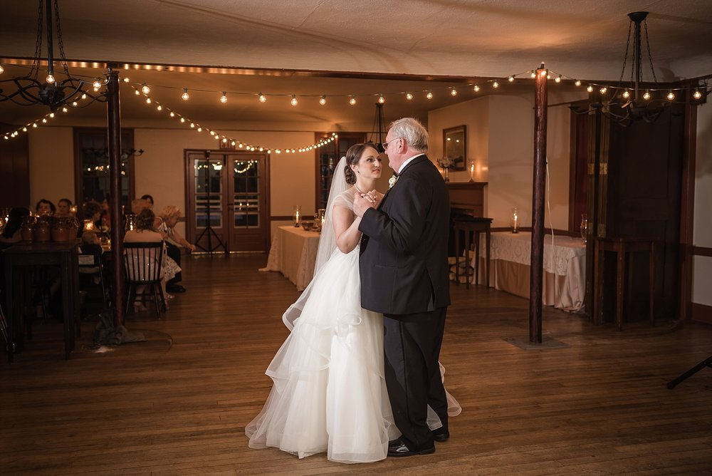 Dearborn-inn-wedding_0286.jpg