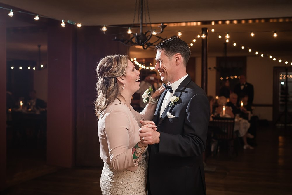 Dearborn-inn-wedding_0287.jpg