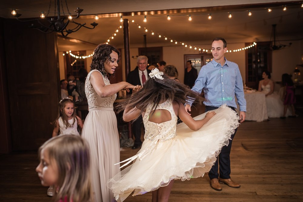 Dearborn-inn-wedding_0288.jpg