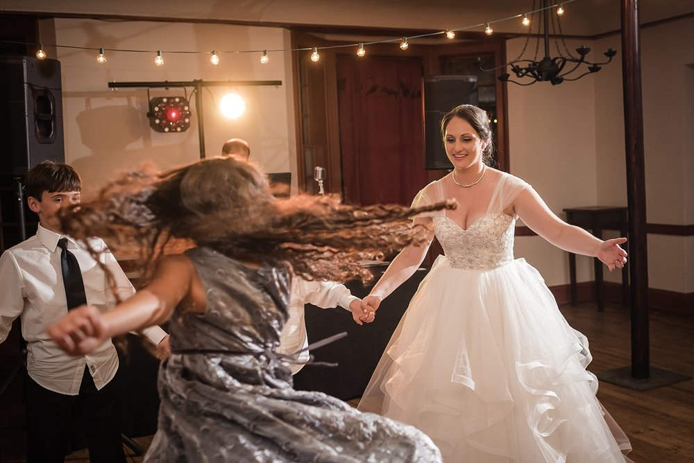 Dearborn-inn-wedding_0289.jpg
