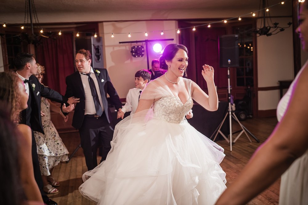 Dearborn-inn-wedding_0290.jpg