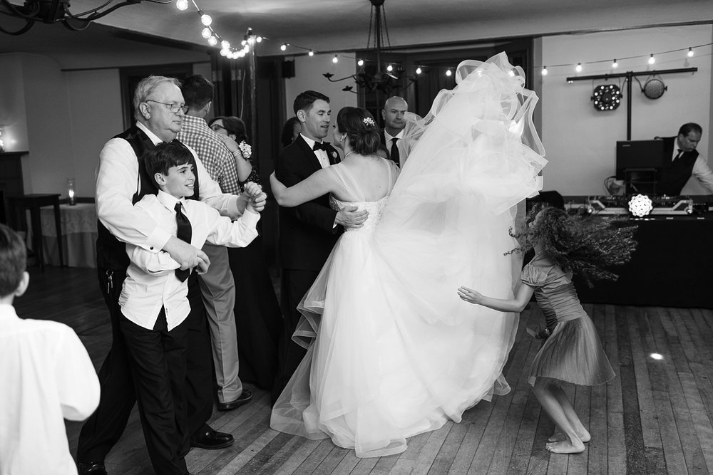 Dearborn-inn-wedding_0293.jpg
