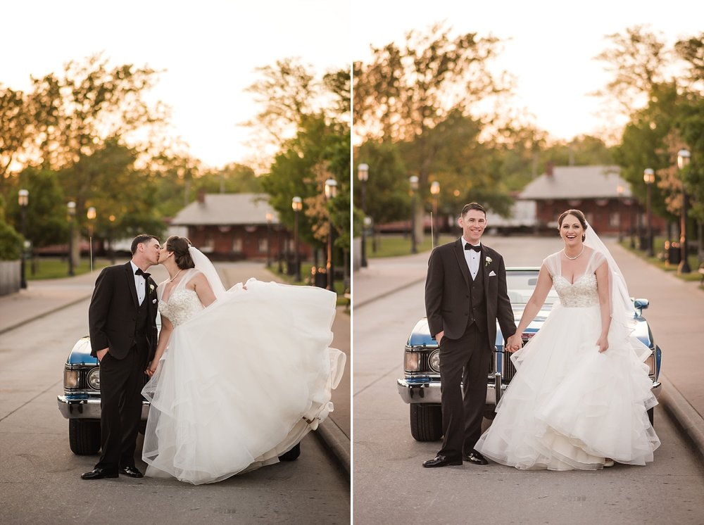 Dearborn-inn-wedding_0296.jpg