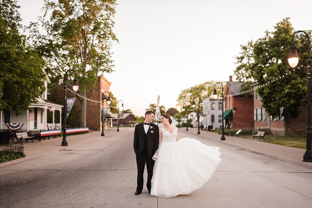 Dearborn-inn-wedding_0297.jpg