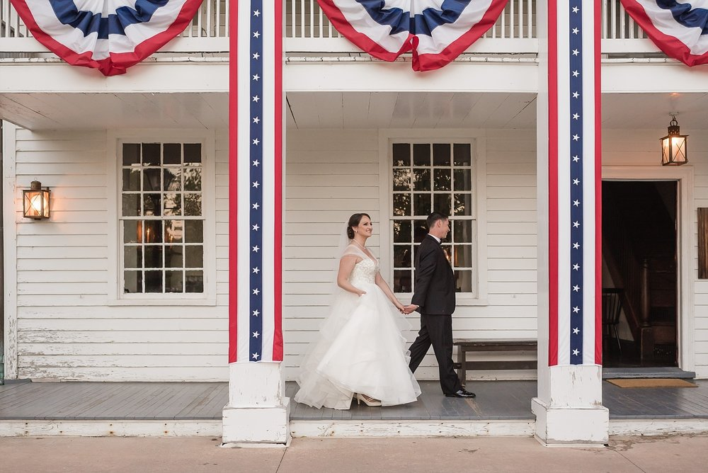 Dearborn-inn-wedding_0298.jpg