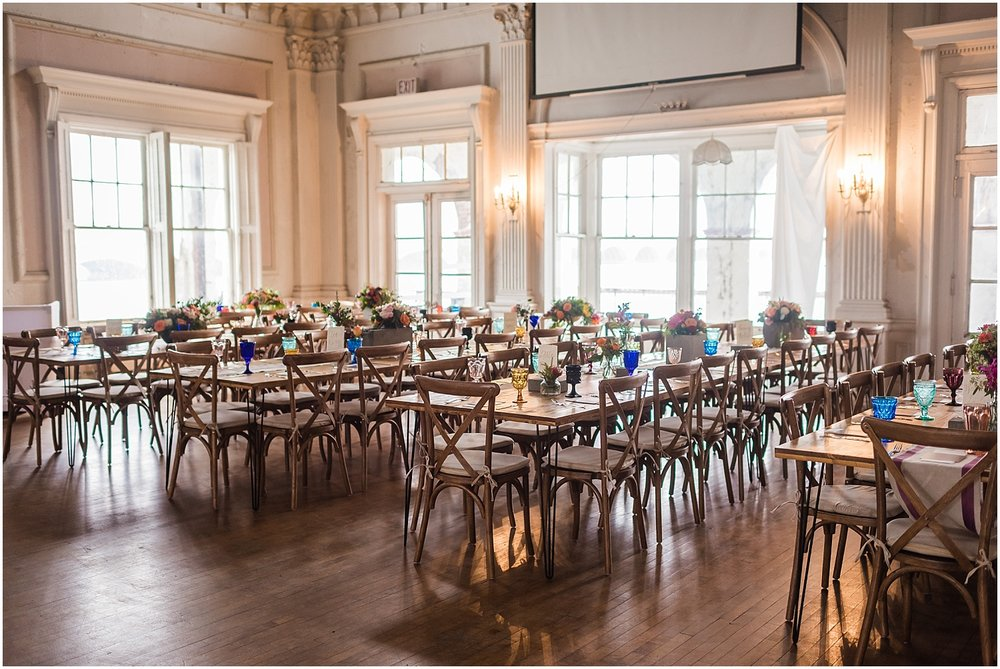 Detroit Michigan Wedding Photographer, Detroit Boat House Wedding Photographer, Michigan Wedding Photographer