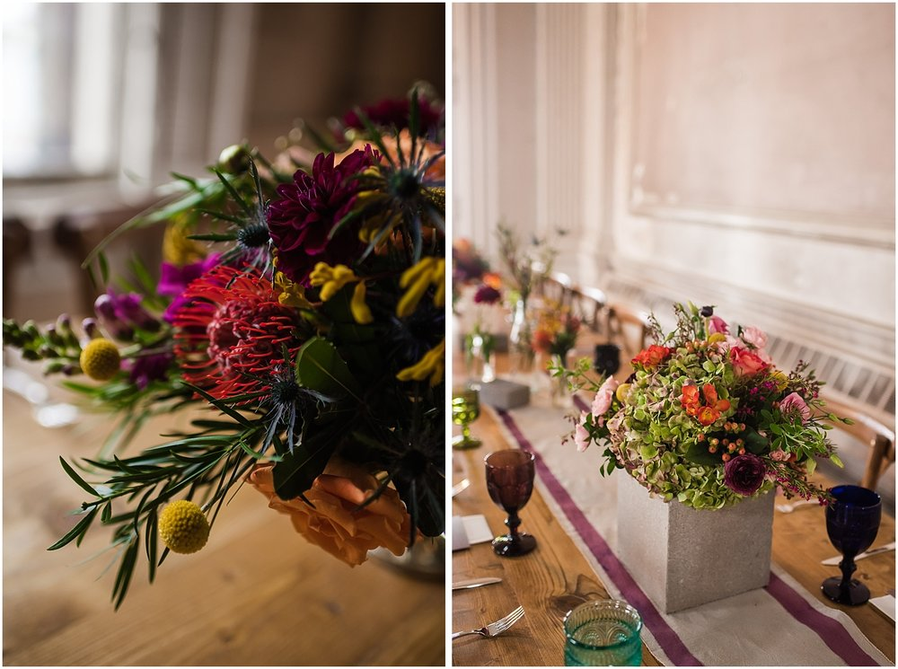 detroit-boat-club-wedding_0021.jpg