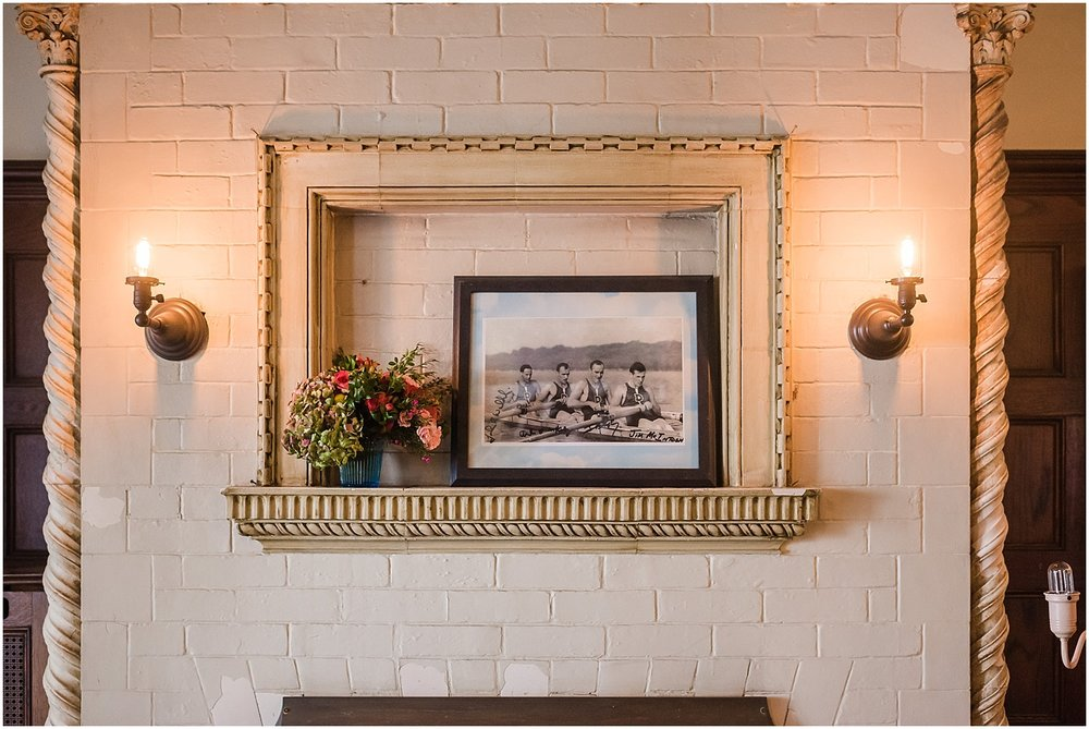 detroit-boat-club-wedding_0022.jpg