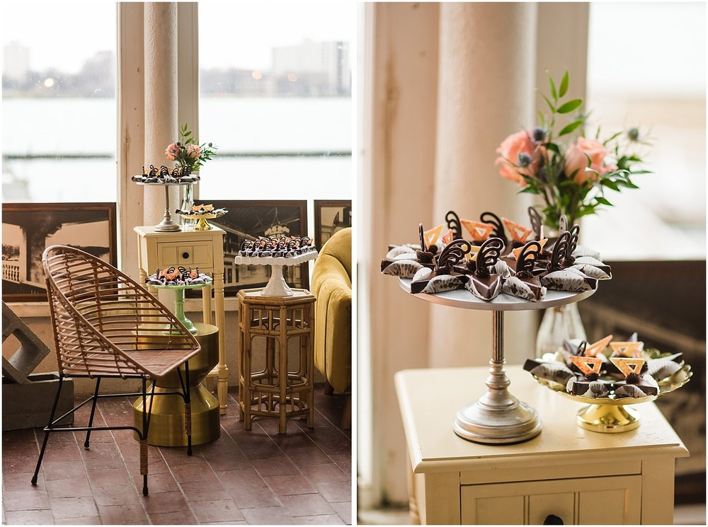 detroit-boat-club-wedding_0024.jpg