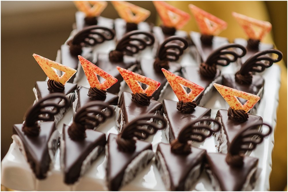 detroit-boat-club-wedding_0025.jpg