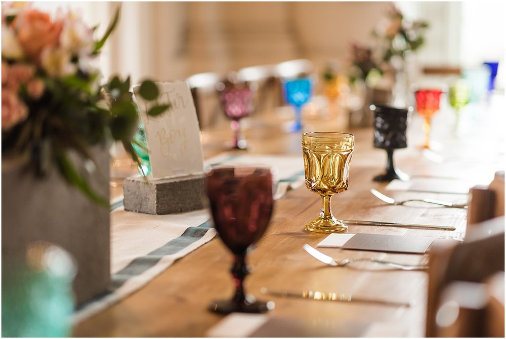 detroit-boat-club-wedding_0026.jpg