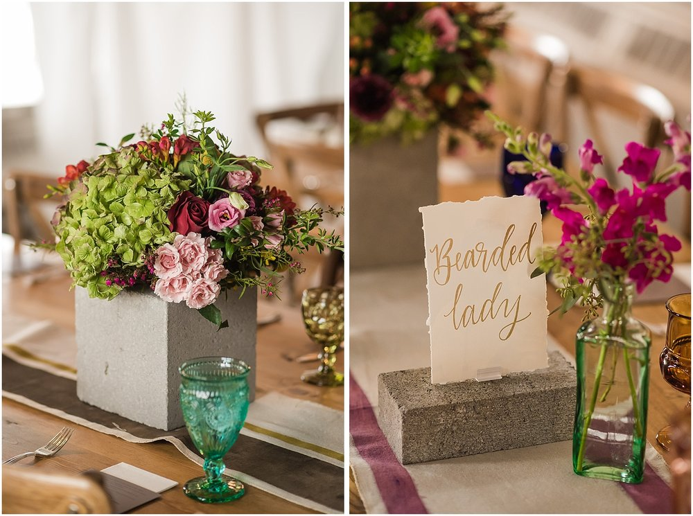 detroit-boat-club-wedding_0027.jpg