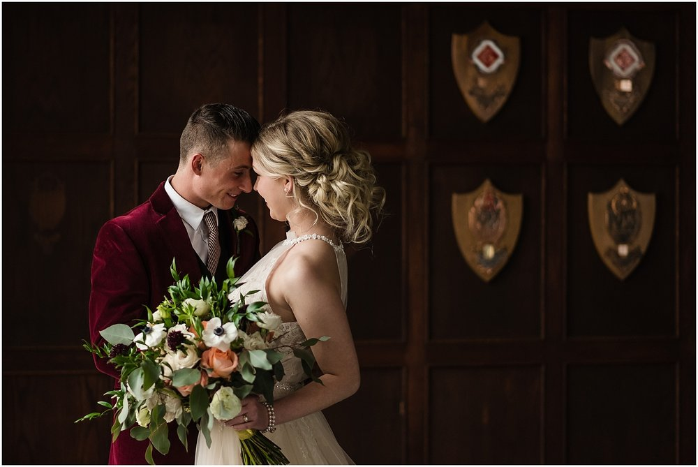 detroit-boat-club-wedding_0029.jpg