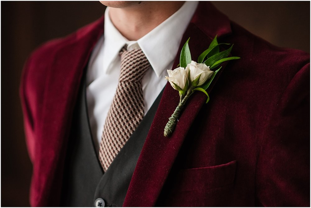 detroit-boat-club-wedding_0031.jpg