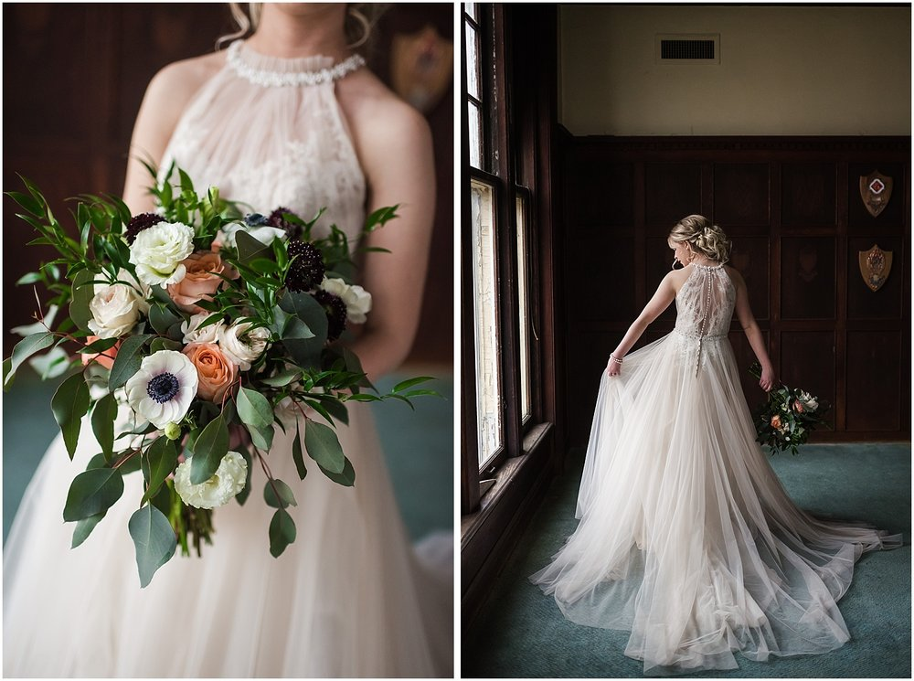 detroit-boat-club-wedding_0030.jpg