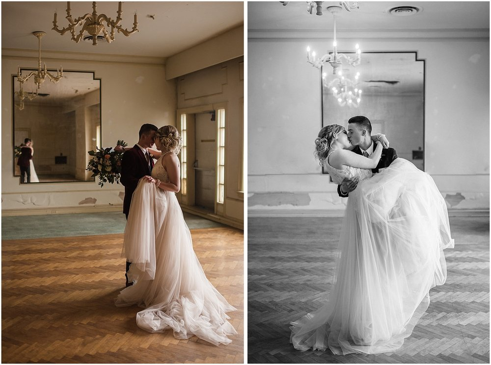 detroit-boat-club-wedding_0033.jpg