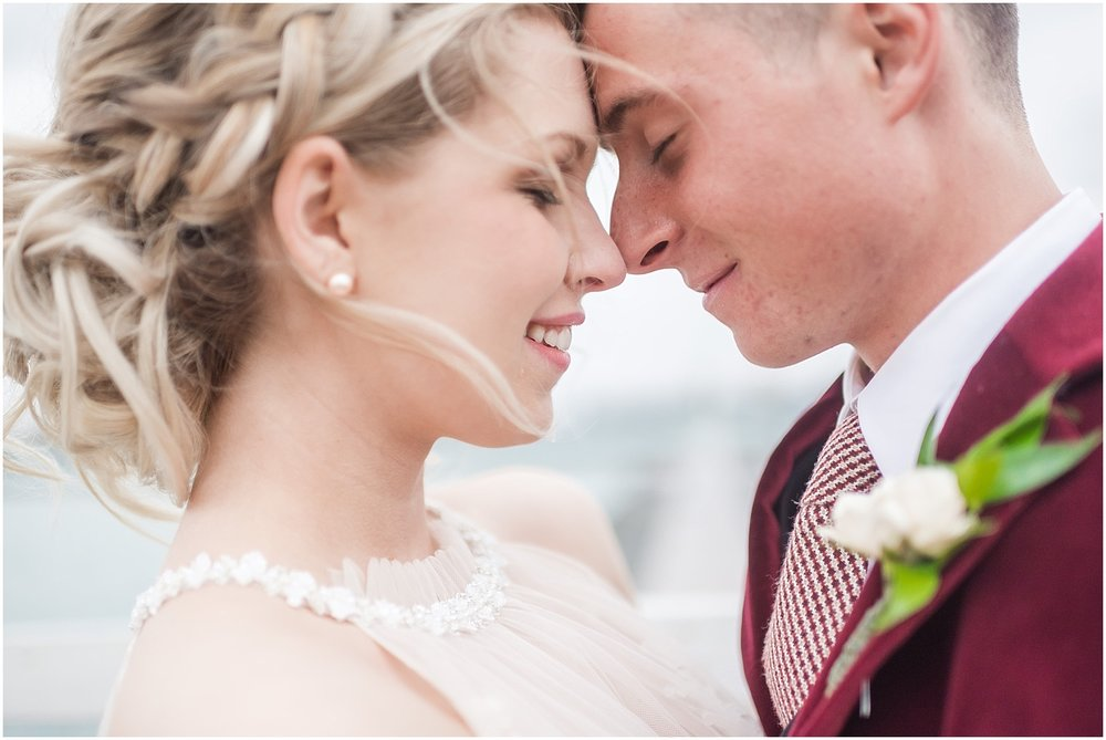 detroit-boat-club-wedding_0034.jpg