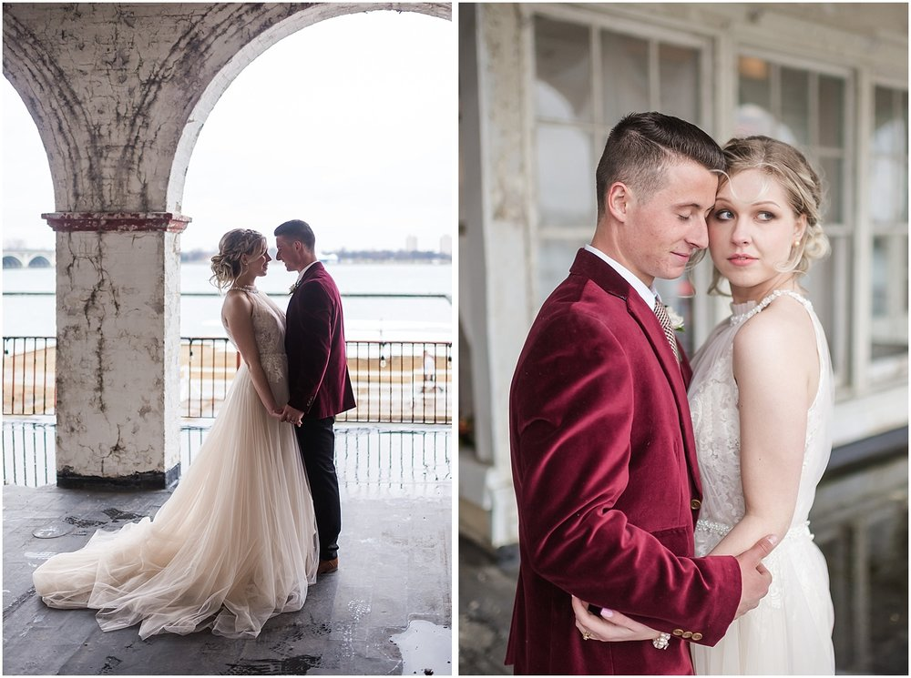 detroit-boat-club-wedding_0035.jpg