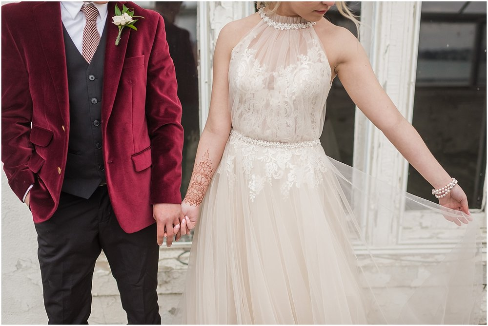 detroit-boat-club-wedding_0036.jpg