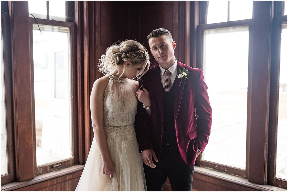 detroit-boat-club-wedding_0038.jpg