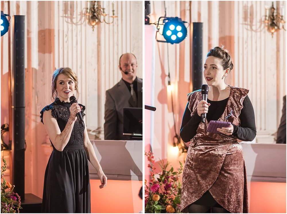 detroit-boat-club-wedding_0040.jpg