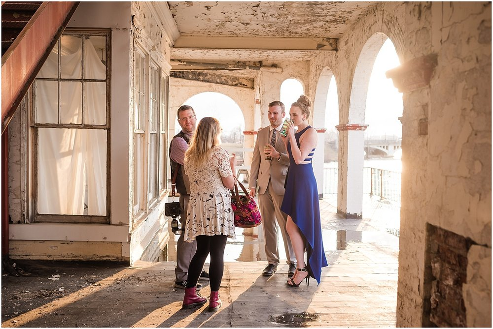 detroit-boat-club-wedding_0039.jpg