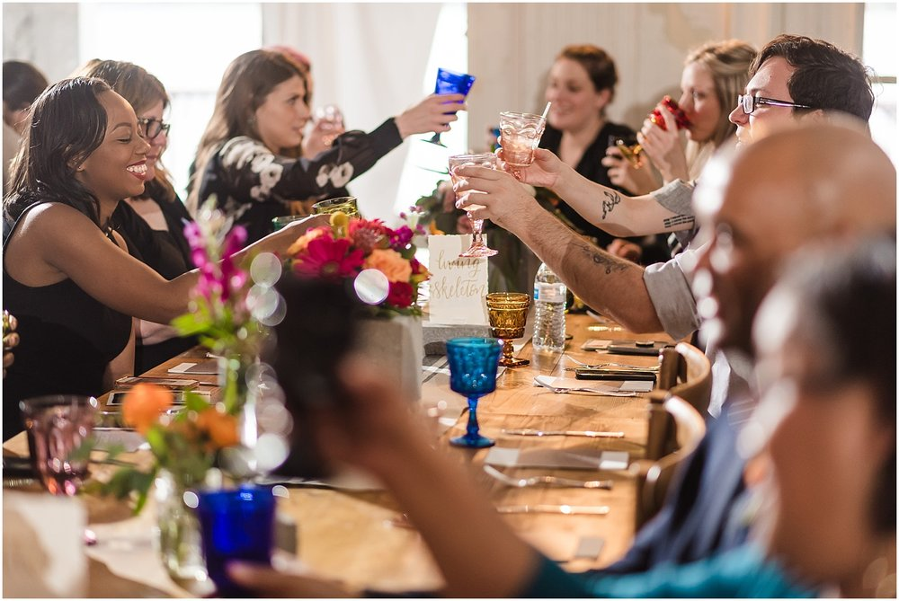 detroit-boat-club-wedding_0041.jpg