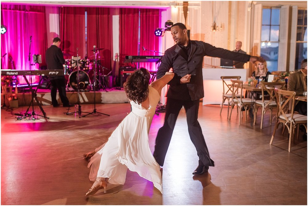 detroit-boat-club-wedding_0042.jpg