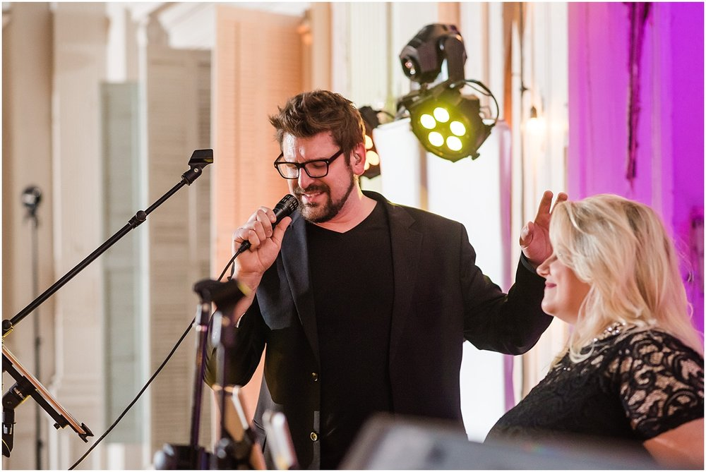 detroit-boat-club-wedding_0043.jpg