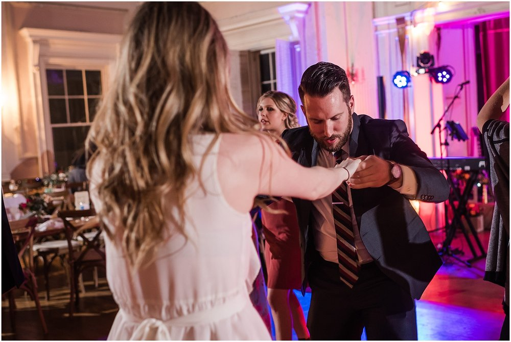 detroit-boat-club-wedding_0044.jpg