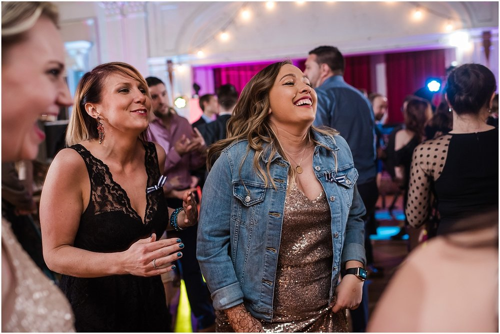 detroit-boat-club-wedding_0045.jpg