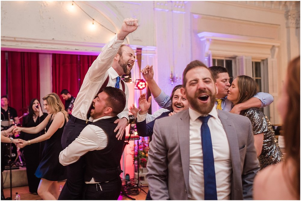 detroit-boat-club-wedding_0046.jpg