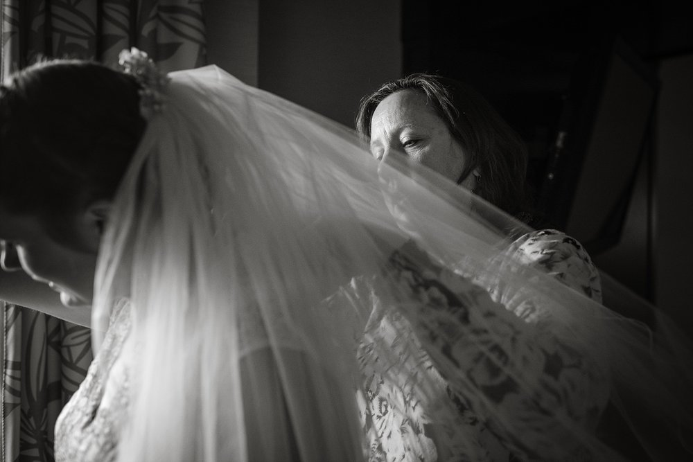 Detroit-Winter-Wedding_0007.jpg