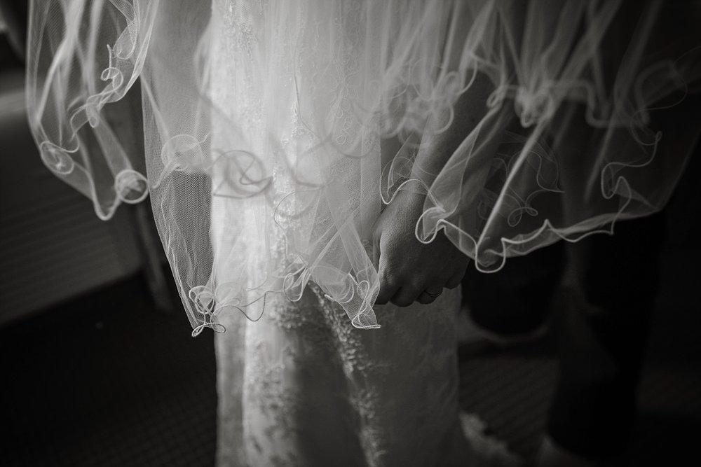 Detroit-Winter-Wedding_0008.jpg