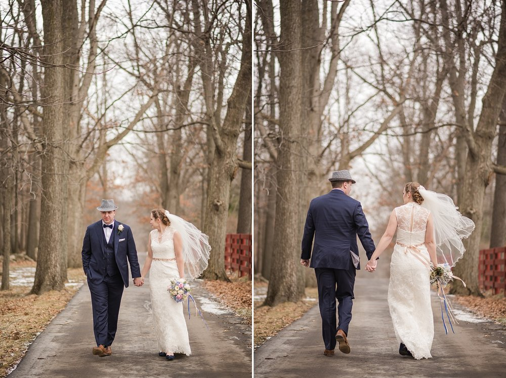 Detroit-Winter-Wedding_0018.jpg