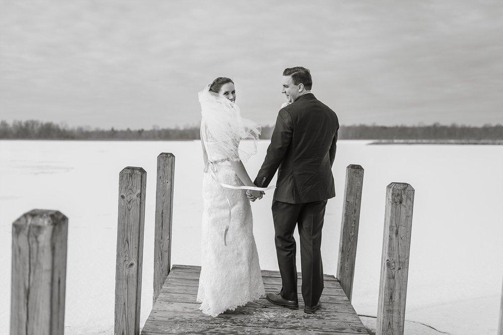 Detroit-Winter-Wedding_0013.jpg
